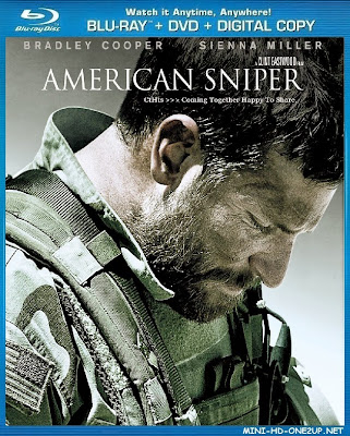 Yify american download sniper